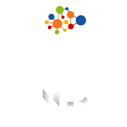 NBMEDIA nore-01